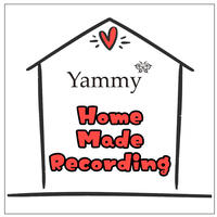 【購入予約】Yammy* 2020 New Album by Home Made Recording ベーシックプラン