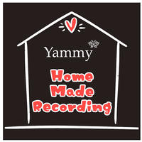 【購入予約】Yammy* 2020 New Album by Home Made Recording サポータープラン