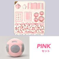 特別SET《ピンク》