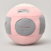 PREMIUMクンクンボール(ピンク)