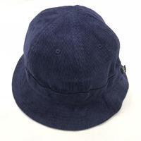 FTP Bucket Hat