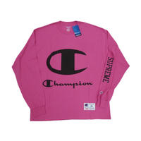 Supreme Champion L/S Top