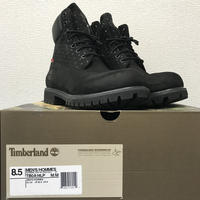 Used Supreme x Timberland x COMME des GARCONS SHIRT