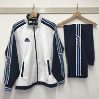 Used Kappa Jersey set