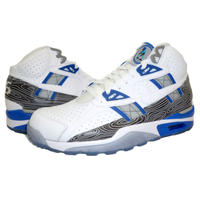 AIR TRAINER SC HIGH PRM QS