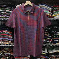 Polo by Ralph Lauren zip polo Shirts