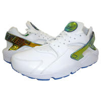 AIR HUARACHE RUN PRM QS