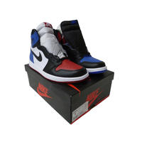 "NIKE AIR JORDAN 1 HIGH OG ""TOP3 PICK"""