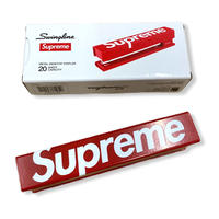 Supreme Swingline Stapler
