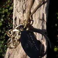 Key Holder Hook