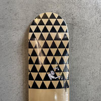 ESOW skateboard #1