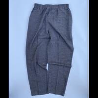 Briggs 16 Easy pants.