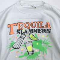 80's Tequila tee. XL