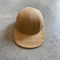 NOROLL STRAW HONK CAP.