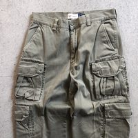 Old Gap. cargo pant. W33 L34