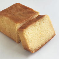 ブランデーケーキ&ダックワーズセット