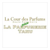 La Cour des Parfums par LPT - | Ormonde Jayne La Route de Soie blotter set
