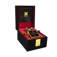 Fragrance du Bois EDP 50ml