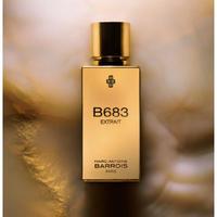 Marc-Antoine Barrois B683 Extrait 50ml