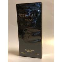 Alyssa Ashley Musk Extreme EDP 100ml