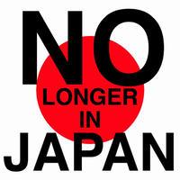 Meet LPTV | No longer in Japan