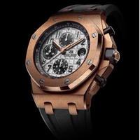 DIDUN design 腕時計 ウブロやロイヤルオーク好きな方