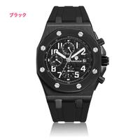 KIMSDUN腕時計 ビッグバンやウニコ、オフショアが好きな方に
