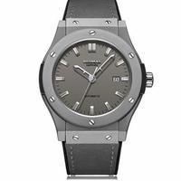 Ruimas腕時計 カラー選択可能クラッシックフュージョン好きな方へ