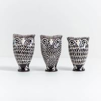 Vygantas Vasaitis | Bird whistle | Owl | M