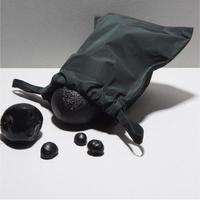 formuniform  |  Drawstring Bag XS