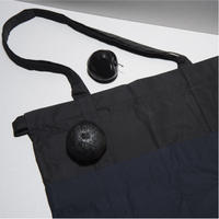 formuniform  |  Drawstring Tote Back M