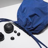 formuniform  |  Drawstring Bag S