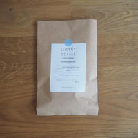 【COLD BREW PACK】ETHIOPIA  KAYON MOUNTAIN  / washed