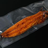 ■商品ID:0001 国産良質超大うなぎ蒲焼1パック 250g ふんわりトロッと美味しい蒲焼を是非ご賞味下さい