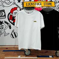 T-shirt / DETAYO!
