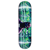 Hockey Skateboards【ホッケースケートボード】End Scene (Ben Kadow) DECK デッキ 8.38