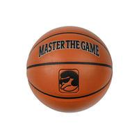 Classic Grip【 クラシックグリップ】Bob LaSalle Pro Basketball バスケットボール
