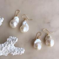 Pearl pierced(1)