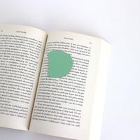 book アソート