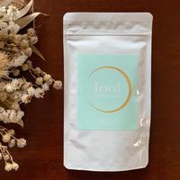 《サプリメント》ジュエル マルチビタミンプラス Jewel multi vitamin plus