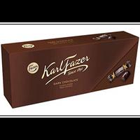 Karl Fazer カール・ファッツェル ダーク チョコレート 270g× 6箱セット フィンランドのチョコレートです
