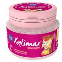 Xylimax Katti Matikainen 90g raspberry
