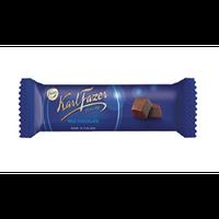 Karl Fazer カール・ファッツェル ミルクチョコレートバー 39g × 35本セット フィンランドのチョコレートです