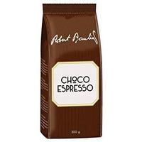 ロバーツコーヒー(Robert's Coffee) チョコレート エスプレッソ コーヒー 200g入り×1袋 フィンランドのコーヒーです
