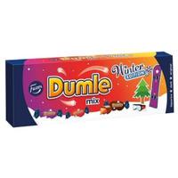 Fazer ファッツェル ドゥムレ ミックススリードゥムレダーク チョコレート 1 箱 x 350g フィンランドのチョコレートです