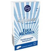 Xylimax Eucamenthol Full xylitol pastilles 38 g