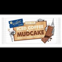 Karl Fazer マッドケーキ味 チョコレート トラベルシリーズ 130g× 20枚セット フィンランドのチョコレートです カール・ファッツェル