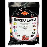 Halva ハルヴァEnkku Laku 240g ×1袋 フィンランドのお菓子です