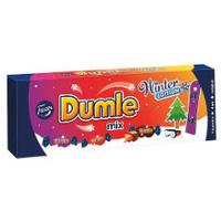 Fazer ファッツェル ドゥムレ ミックススリードゥムレダーク チョコレート 12 箱 x 350gセット フィンランドのチョコレートです