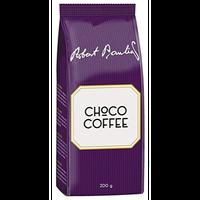 ロバーツコーヒー(Robert's Coffee) チョコレートコーヒー / チョコフレーバー 200g入り×1袋 フィンランドのコーヒーメーカーの商品です